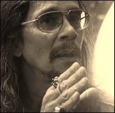 Leon Morris Hendrix - Genealogy