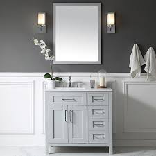 Rustic Bathroom Vanity Lights Extraordinary Amazing Rustic Gray Bathroom Vanities Rustic Gray Bathroom Vanities
