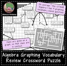 What Circles In A Venn Diagram Do Crossword Clue What Circles In A Venn Diagram Do Crossword Clue Major