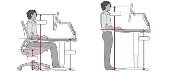 desk chair dimensions. Contemporary Chair There Is No  Inside Desk Chair Dimensions V