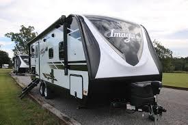 Grand Design Imagine 2400bh 2020 Grand Design Imagine 2400bh Grand Bay 32654 Dixie Rv