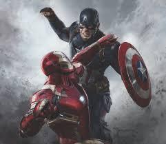 captain america civil war images iron man vs captain america hd wallpaper and background photos