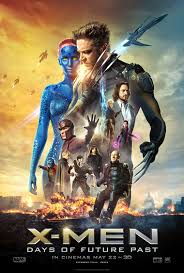x men 2 watch online watch movies for in hd quality seehd ws x men days of future past watch online