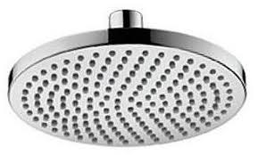 <b>Верхний душ Hansgrohe</b> Croma 100 27450000 в интернет ...