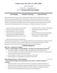 resume noun resume nouns list