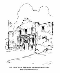 Small Picture The America Expansion coloring pages 19th Century American history