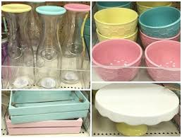 full size of pyrex glass storage containers target new spring items in dollar spot all things