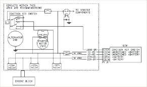 cat 3126 alternator wiring diagram engine ecm injector speed sensor medium size of cat 3126 intake heater wiring diagram alternator starter basic o diagrams caterpillar marine
