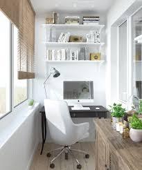 <b>Кресло</b> на балкон, подходящие варианты для открытой и ...