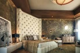 really cool bedrooms. Top Really Cool Bedrooms Bedroom Ideas With Stylish Heardboard Relly