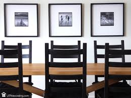 modern white picture frames. Black And White Frames Modern Picture