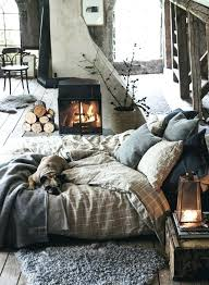 gray linen bedding beautiful bedroom with linen bedding gray linen duvet set gray linen bedding
