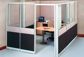 office space partitions. Office Space Partitions K