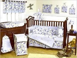 camo baby bedding baby crib sets