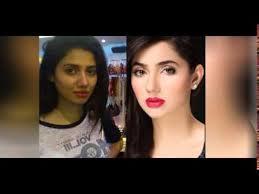 stani actresses without makeup top