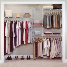bedroom cabinets design. Cool Bedroom Cabinets For Small Rooms Design Ideas