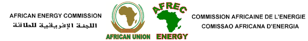 Image result for AFRICAN ENERGY COMMISSION images