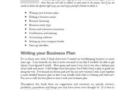 bookkeeping proposal letter perfect bound bookkeeping planning perfect bookkeeping proposal