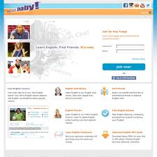 baby chat room.  Chat Learn English Free And Chat In Online At English Baby For Baby Chat Room