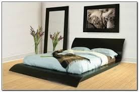 Full Bed Frame Inspiring Sofa Small Room In Full Bed Frame