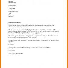 Resignation Letter Sample For A Job You Just Started Fresh Sample ...