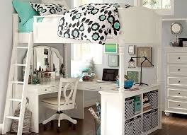 bedroom ideas for teenage girls. Teenage Girls Bedroom Ideas For A