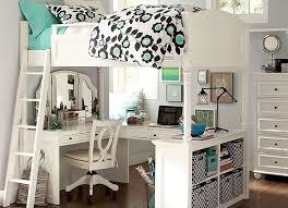 bedroom ideas for teenage girls. Plain For Teenage Girls Bedroom Ideas To For