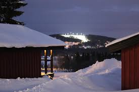 From wikimedia commons, the free media repository. First Camp Froson Ostersund Froso Updated 2021 Prices