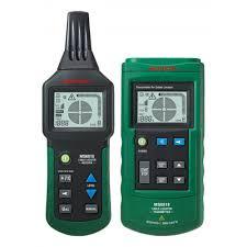 Купить Контрольно измерительные приборы приборы mastech в Москве  Детекторы и тестеры mastech
