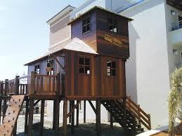 tree house p1 tree house p2