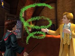 harry potter chamber of secrets spells the world s harry the best harry potter chamber of secrets spells how many spells are cast by the characters