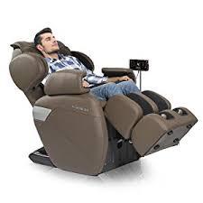 massage chair reviews. 2016 best new full massage chair zero gravity shiatsu reviews