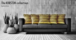 Furnicha line Furniture Stores & Shops — Delhi