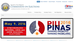 Massive Philippines data breach now ...