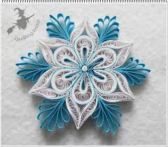 Quilling Patterns Best Best 48 Quilling Patterns Ideas On Pinterest Paper Quilling