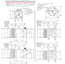 vintage air wiring diagram volovets info vintage air wiring schematic vintage air wiring diagram