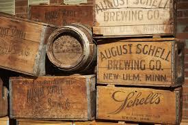 Schells Brewery - August Schell <b>Brewing</b> Company - Craft <b>Beer</b> ...