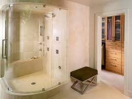 Tub Shower Combos Walk In Tub Shower Combination Home Design Interior And Exterior