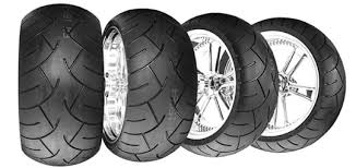 marvellous inspiration ideas motorcycle tires near me metzeler