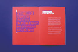 living shakespeare essays by true north for british council unknown 7