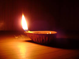 Image result for what is diwali