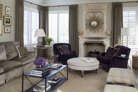 2013 Home Decor Trends Excellent New Trends In Interior Design 2013 1600x1066