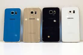 samsung galaxy s6 colors. s6colours11 samsung galaxy s6 colors t
