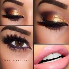 mac cosmetics whole where to kryolan makeup in uk courses for permanent makeup kryolan uk all mac cosmetics whole s office charles h fox