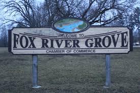Fox River Grove