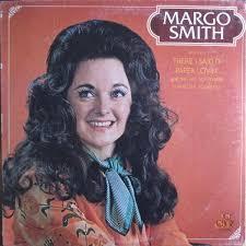 Margo Smith – There I Said It Lyrics   Genius Lyrics