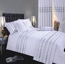 bed cover sets uk tweet bird pink kids girls reversible single