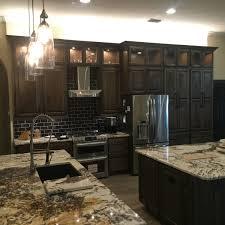 Kitchen Gallery Kitchen Gallery
