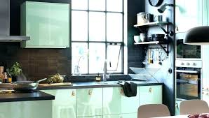 tiny kitchen ideas ikea compact kitchen small kitchen design ideas modern tiny cabinet island designs surprising