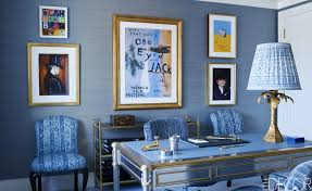 Teal Color Schemes For Living Rooms 20 Blue Rooms Ideas For Decorating With Blue